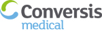 Conversis Medical