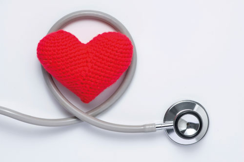 Cell Therapy licenses heart failure therapy in Japan