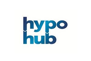 Novo Nordisk Hypo Hub
