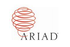 Ariad files early marketing application for brigatinib