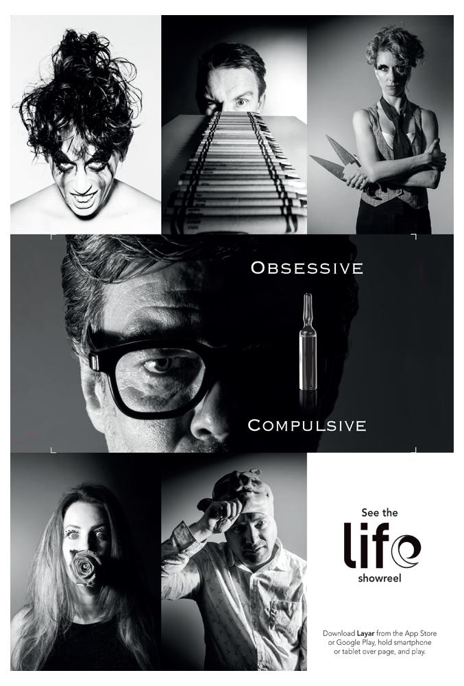parfum_campaign.jpg