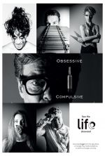 Parfum Campaign