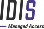 Idis Managed Access