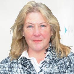 PharmaLex Carolyn Belcher