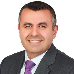 Ipsen Harout Semerjian
