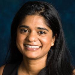 MyoKardia Dr Radhika Tripuraneni