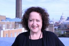 Kate Paxton to lead Ketchum's UK healthcare practice