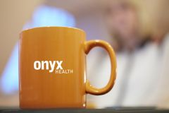 Onyx Health wins two new accounts