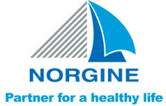 Norgine moves to raise awareness of head and neck cancer procedure