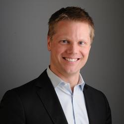 Kris Elverum