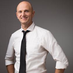 Marcus Sigurdsson