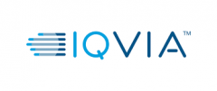 IQVIA launches new online patient portal