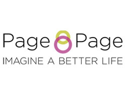 Page & Page