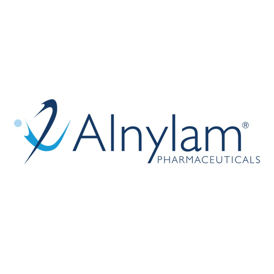 Alnylam's rare genetic disorder drug priced at $575000 per year