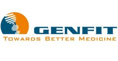 Genfit claims FDA breakthrough status for liver disease drug
