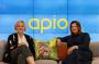 Apio Web 2