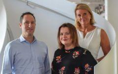 New UK leadership roles at WPP Health Practice
