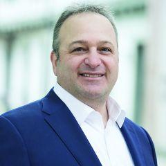 Azafaros expands executive team with three senior hires