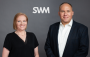 Healthware Group acquires London-headquartered consultancy SWM