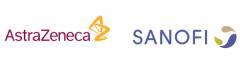 AZ, Sanofi's nirsevimab hits primary endpoint in RSV trial