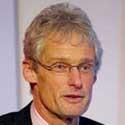 Martin Symons