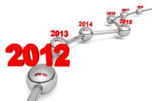 beyond 2012