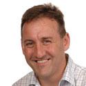 David Gillen, Celgene