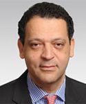 Jean-Luc Lowinski - Sanofi