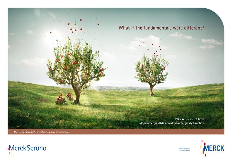 Safinamide-Trees.jpg