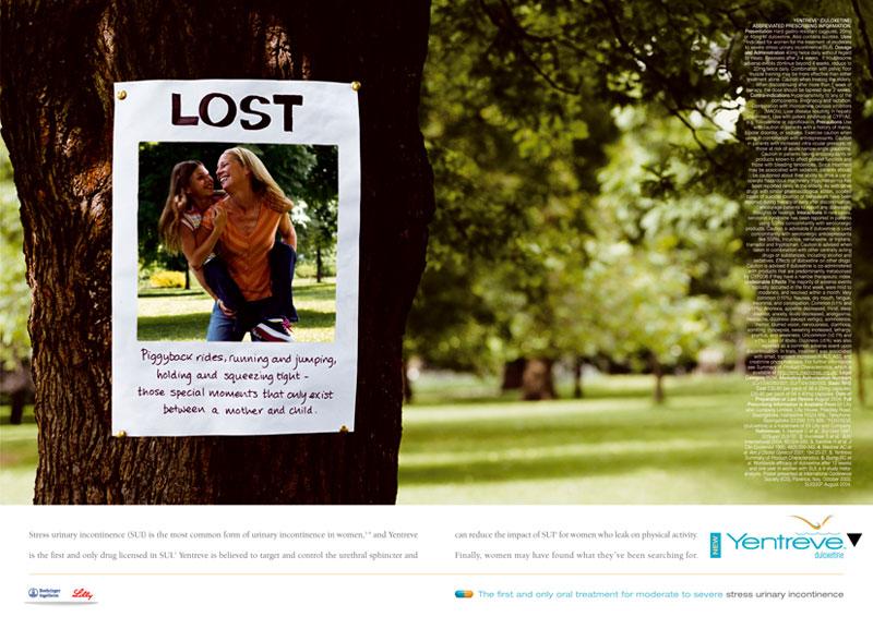 Yentreve-Lost-Park.jpg