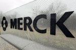 Merck and Co - US headquarters