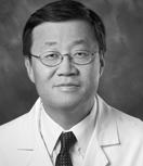 John Yu - ImmunoCellular