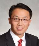 Lujing Wang