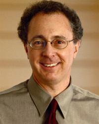 Roger Perlmutter, Heptares