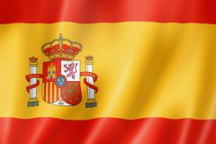 Spanish pharma recovery won't begin until after 2014