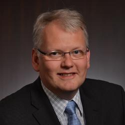 Watson Sigurdur Oli Olafsson