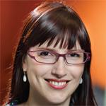 WCG Zoe Healey