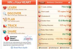 Sexual health apps fail to attract smartphone users