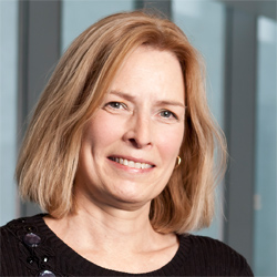 Barbara Jaszewski, Lundbeck