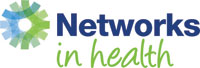 Network in Health
