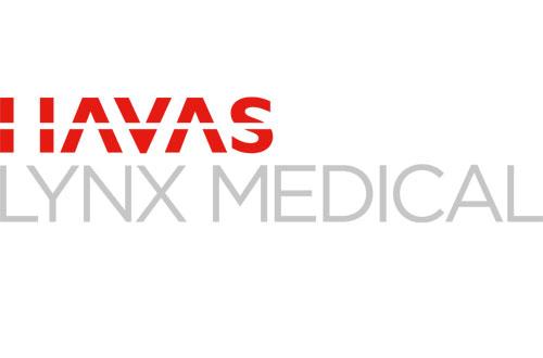 Havas Lynx Medical