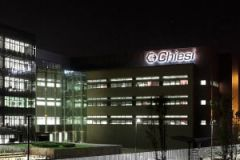 Chiesi hits the acquisition trail again