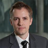 Lundbeck Jacob Tolstrup