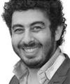 Hani Mostafa