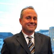 Merck Steven Hildemann