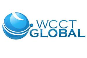 WCCT Global