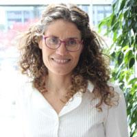 Monica Piñuela Pfizer Spain