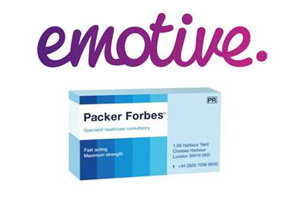emotive packer forbes