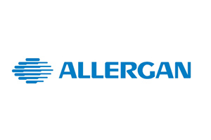 Allergan on course to file uterine fibroid drug next year