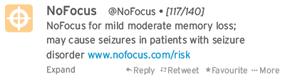 nofocus tweet 2
